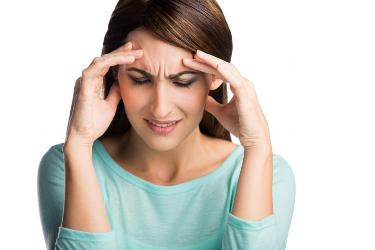 Treatment for Headache in Gurgaon, Best Centre for Treatment of Headache, Best ENT Care Centre in India, Gurgaon ENT Centre India
